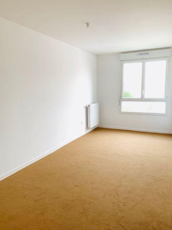 Appartement à vendre 4 80.53m2 à Chelles vignette-4