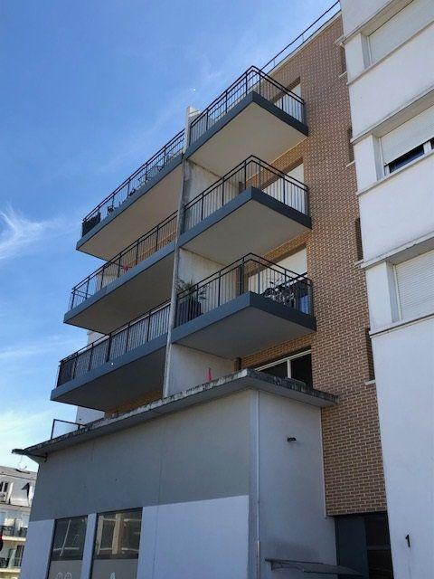 Appartement à vendre 3 69.69m2 à Noisy-le-Grand vignette-1