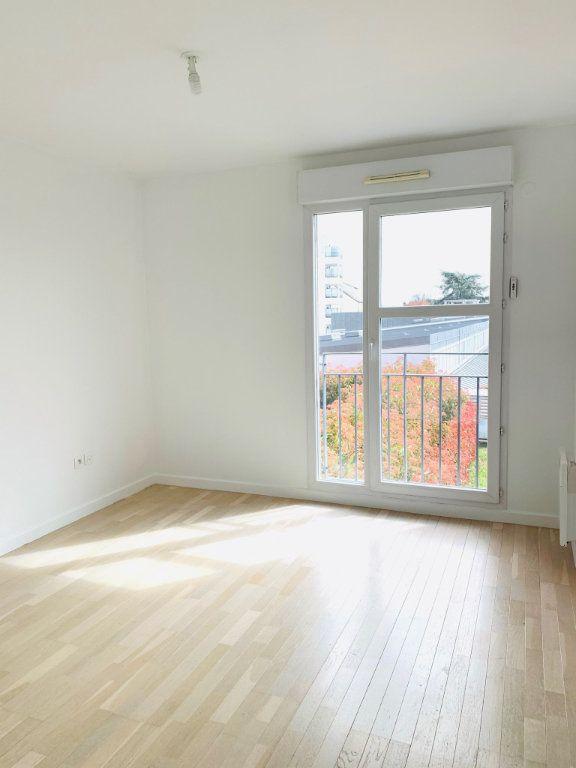Appartement à vendre 3 69.69m2 à Noisy-le-Grand vignette-4
