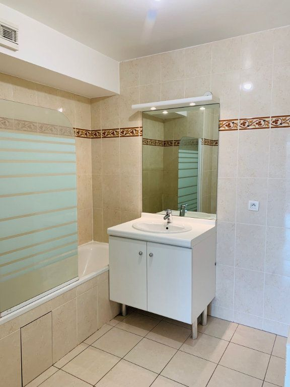 Appartement à vendre 3 69.69m2 à Noisy-le-Grand vignette-6