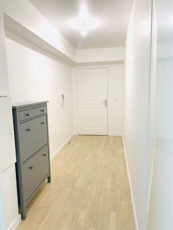 Appartement à vendre 3 69.69m2 à Noisy-le-Grand vignette-7