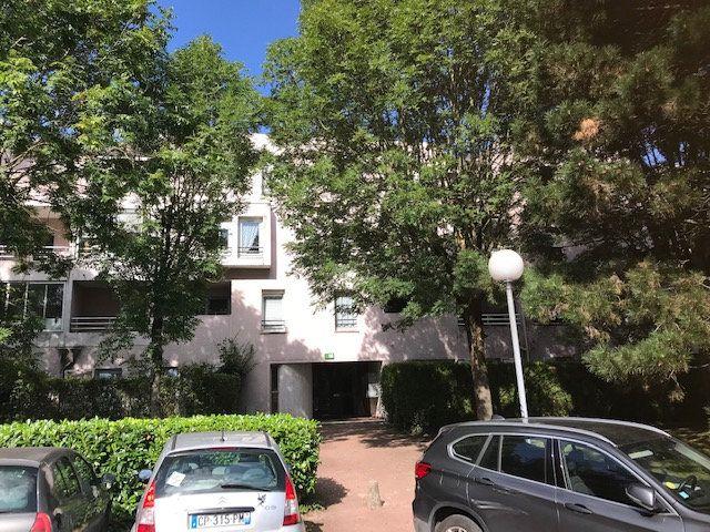 Appartement à louer 4 83.55m2 à Noisiel vignette-1