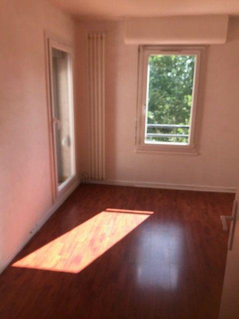 Appartement à louer 4 83.55m2 à Noisiel vignette-8