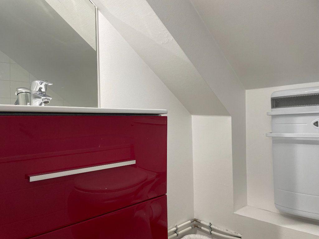 Appartement à louer 1 12m2 à Villemomble vignette-4