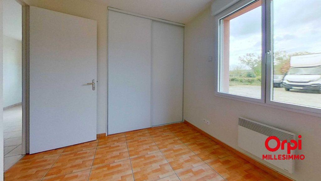Appartement à louer 2 35m2 à Les Halles vignette-4