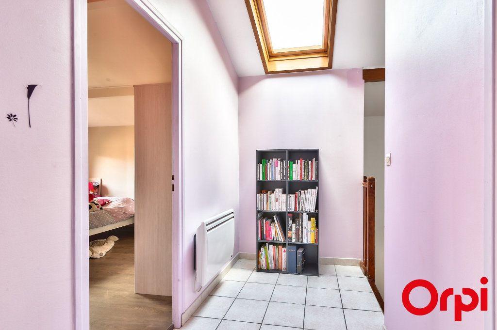 Maison à vendre 4 90m2 à Orliénas vignette-9