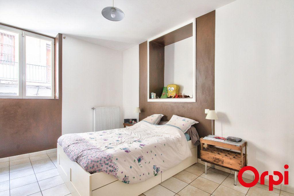 Appartement à vendre 5 165m2 à Rive-de-Gier vignette-6
