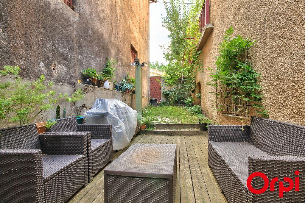 Appartement à vendre 5 165m2 à Rive-de-Gier vignette-9