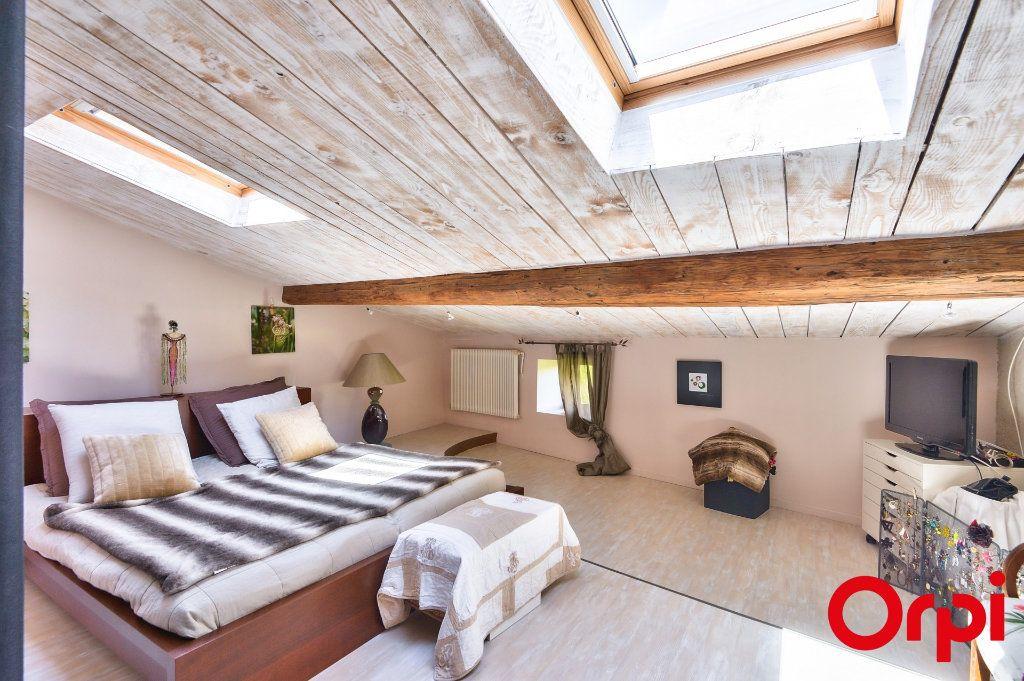 Maison à vendre 6 188m2 à Saint-Maurice-sur-Dargoire vignette-8