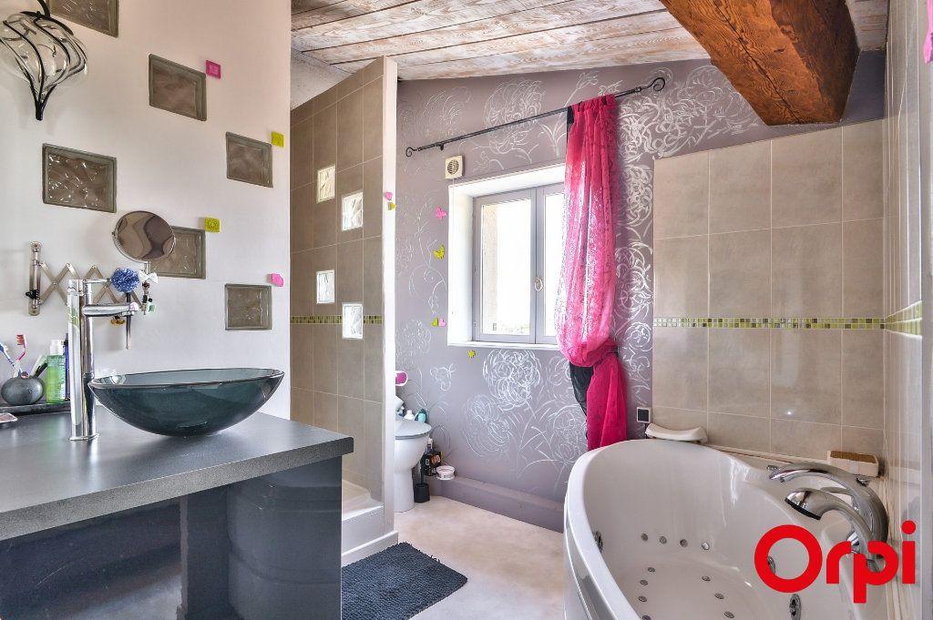 Maison à vendre 6 188m2 à Saint-Maurice-sur-Dargoire vignette-9