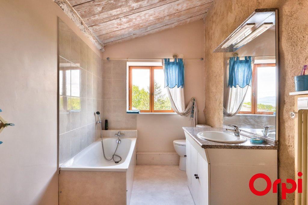 Maison à vendre 6 188m2 à Saint-Maurice-sur-Dargoire vignette-10