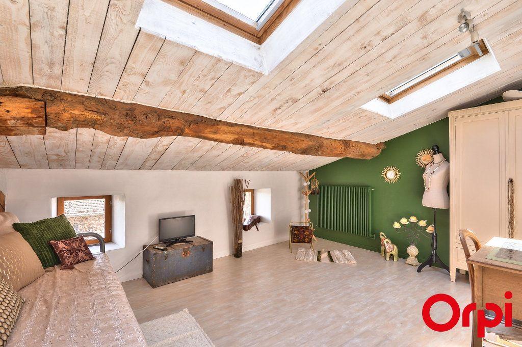 Maison à vendre 6 188m2 à Saint-Maurice-sur-Dargoire vignette-11