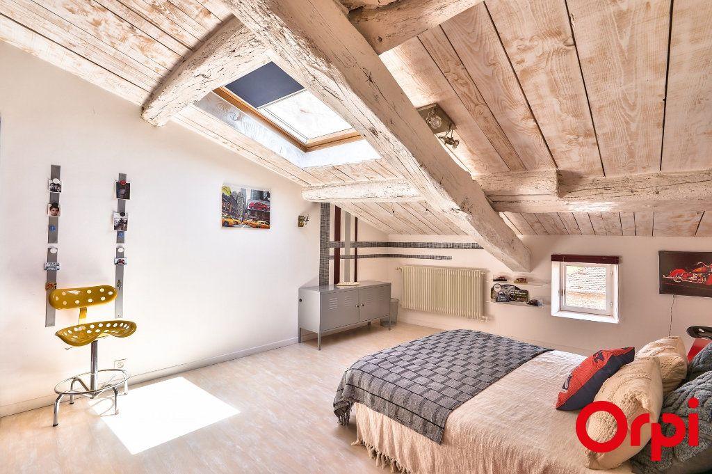 Maison à vendre 6 188m2 à Saint-Maurice-sur-Dargoire vignette-12