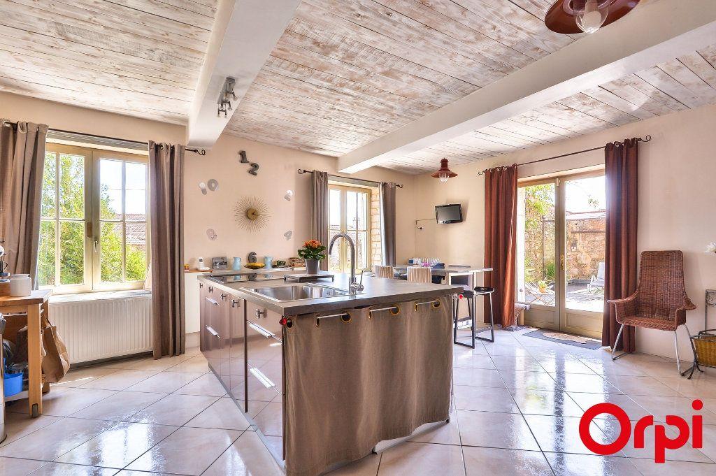 Maison à vendre 6 188m2 à Saint-Maurice-sur-Dargoire vignette-14