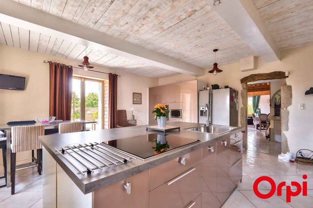 Maison à vendre 6 188m2 à Saint-Maurice-sur-Dargoire vignette-15