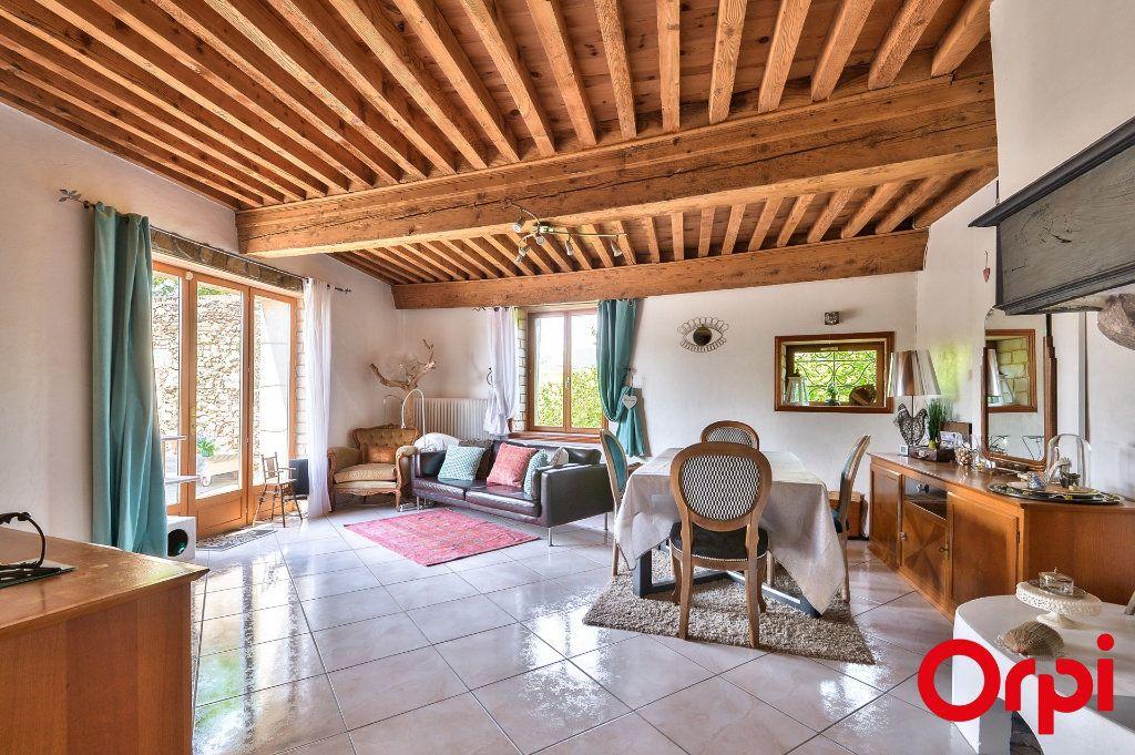 Maison à vendre 6 188m2 à Saint-Maurice-sur-Dargoire vignette-16