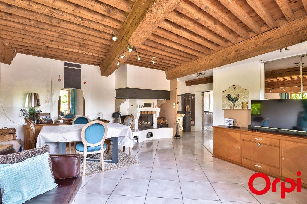 Maison à vendre 6 188m2 à Saint-Maurice-sur-Dargoire vignette-17