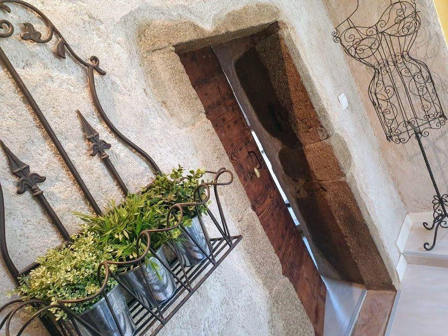 Maison à vendre 6 188m2 à Saint-Maurice-sur-Dargoire vignette-18