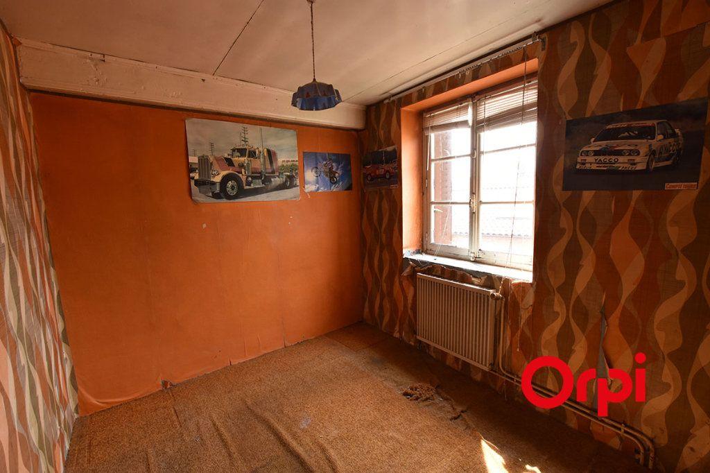 Maison à vendre 5 90m2 à Mornant vignette-6