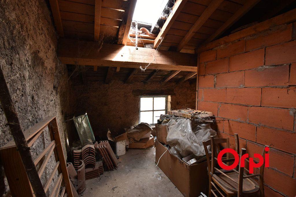 Maison à vendre 5 90m2 à Mornant vignette-8