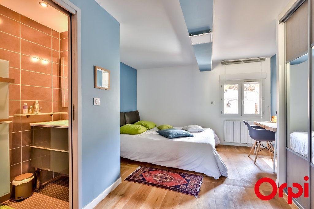 Maison à vendre 4 106m2 à Saint-Laurent-d'Agny vignette-5