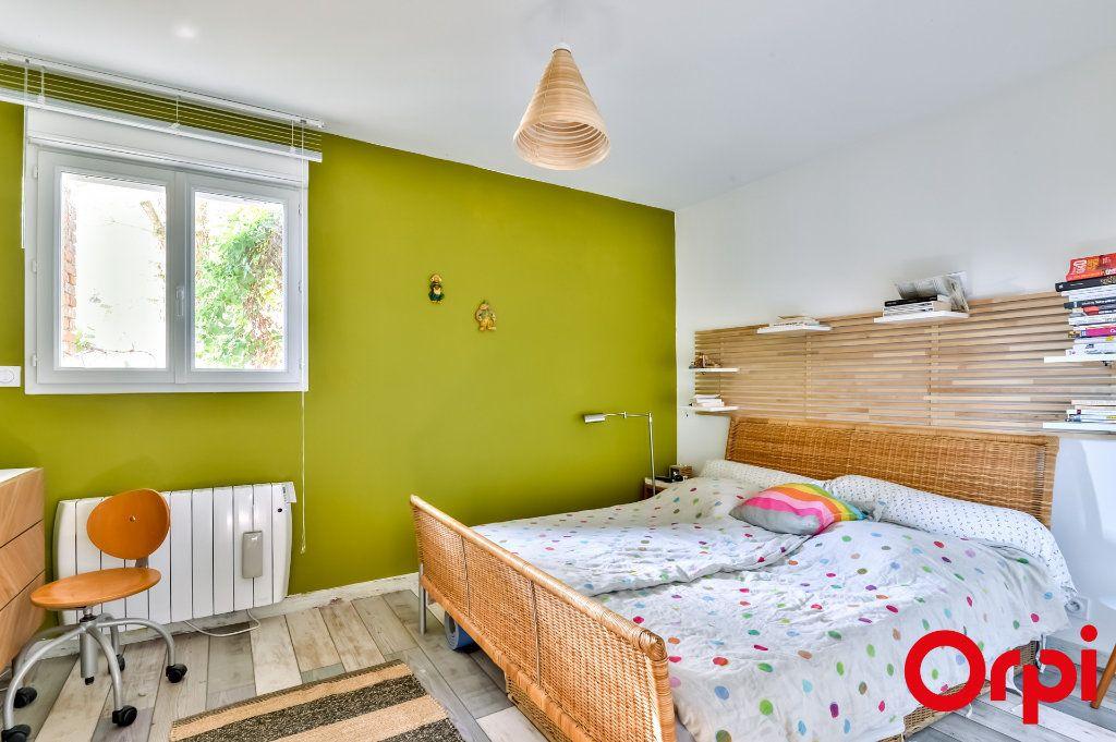 Maison à vendre 4 106m2 à Saint-Laurent-d'Agny vignette-8