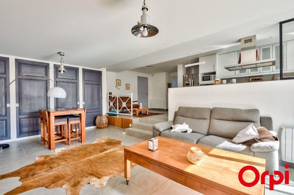Maison à vendre 4 106m2 à Saint-Laurent-d'Agny vignette-11