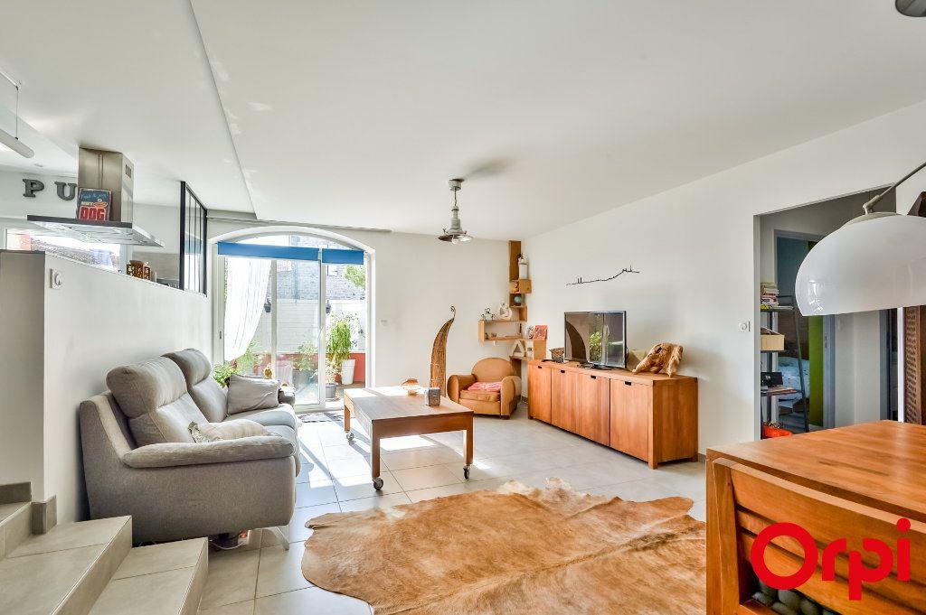 Maison à vendre 4 106m2 à Saint-Laurent-d'Agny vignette-13