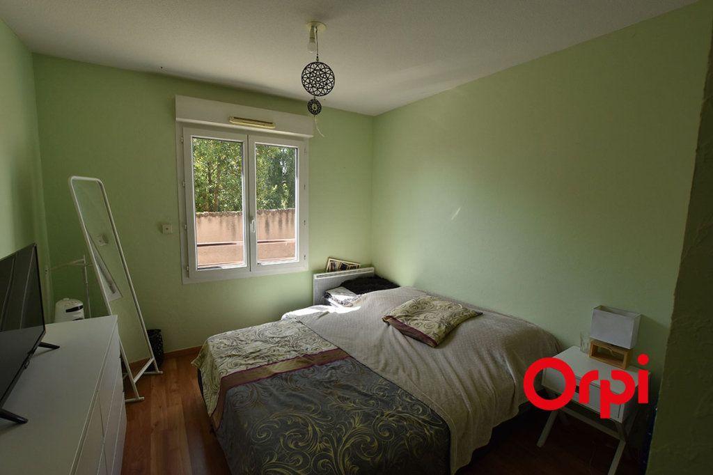 Appartement à vendre 2 57m2 à Saint-Laurent-d'Agny vignette-4