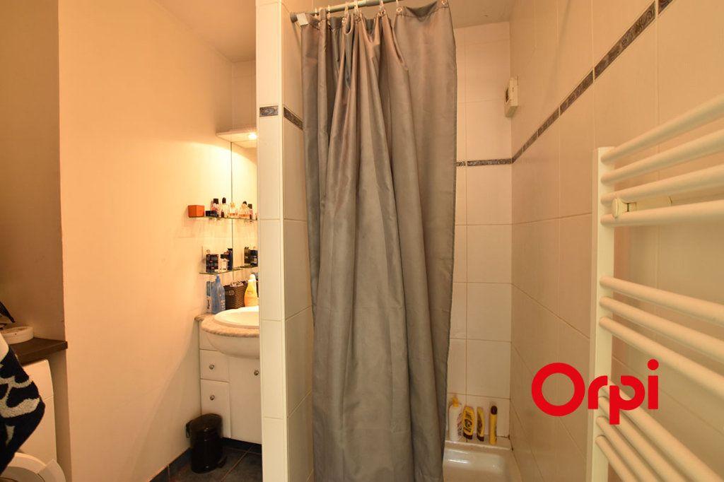 Appartement à vendre 2 57m2 à Saint-Laurent-d'Agny vignette-5