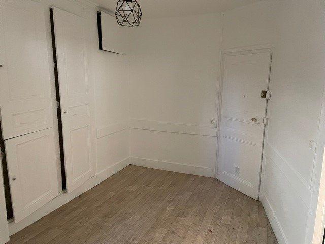 Appartement à louer 4 95m2 à Rive-de-Gier vignette-5