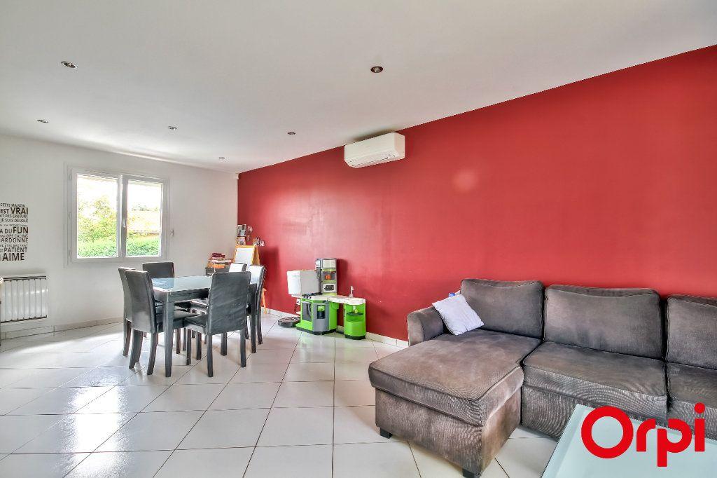 Maison à vendre 4 106m2 à Saint-Maurice-sur-Dargoire vignette-3