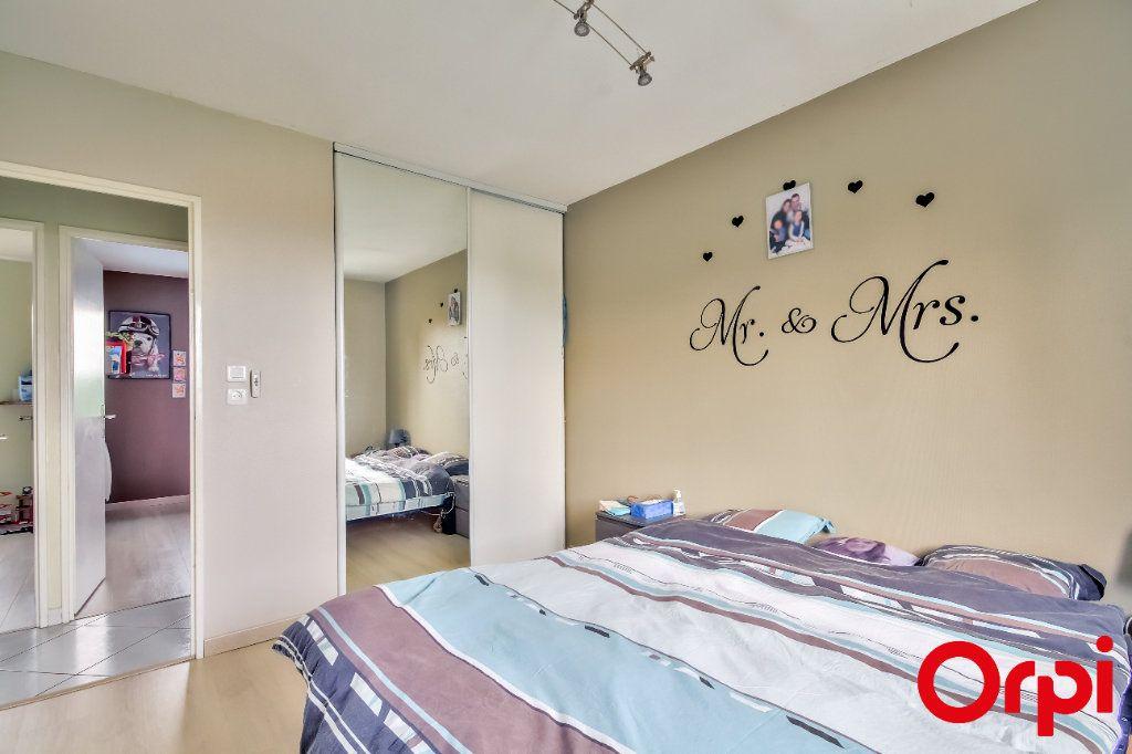 Maison à vendre 4 106m2 à Saint-Maurice-sur-Dargoire vignette-10
