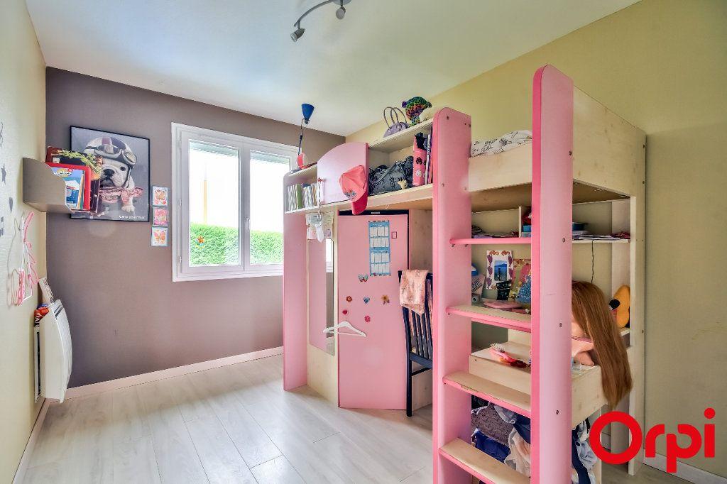 Maison à vendre 4 106m2 à Saint-Maurice-sur-Dargoire vignette-11