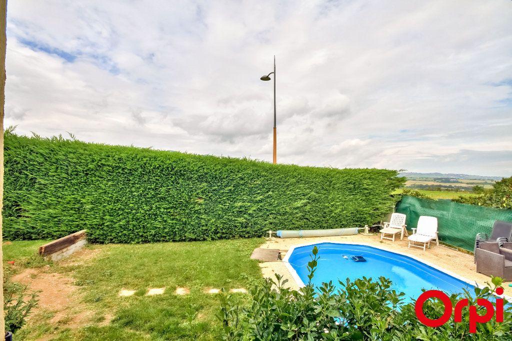 Maison à vendre 4 106m2 à Saint-Maurice-sur-Dargoire vignette-13