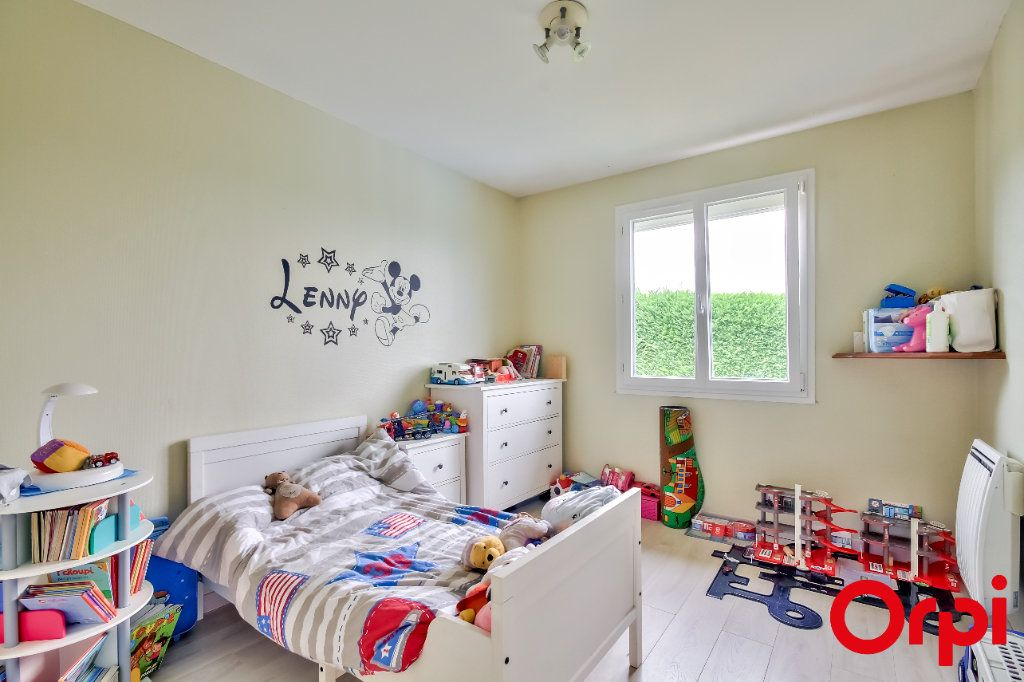 Maison à vendre 4 106m2 à Saint-Maurice-sur-Dargoire vignette-15