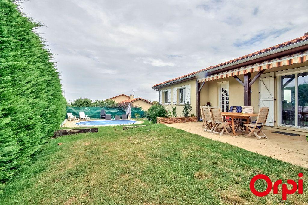 Maison à vendre 4 106m2 à Saint-Maurice-sur-Dargoire vignette-16