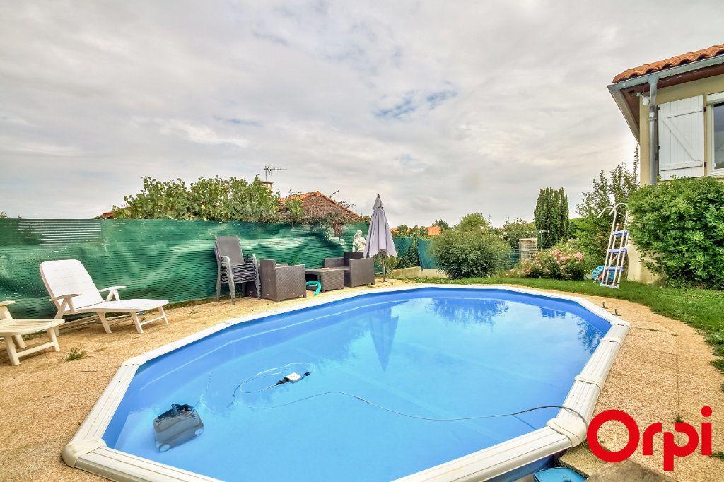 Maison à vendre 4 106m2 à Saint-Maurice-sur-Dargoire vignette-17