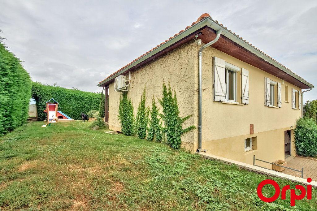 Maison à vendre 4 106m2 à Saint-Maurice-sur-Dargoire vignette-18