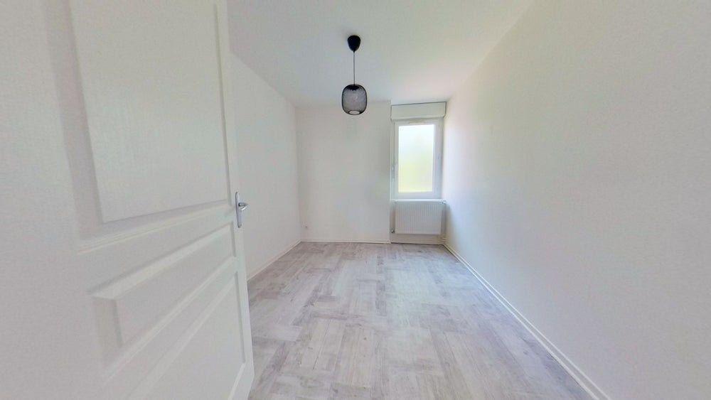 Appartement à louer 3 45m2 à Rive-de-Gier vignette-4