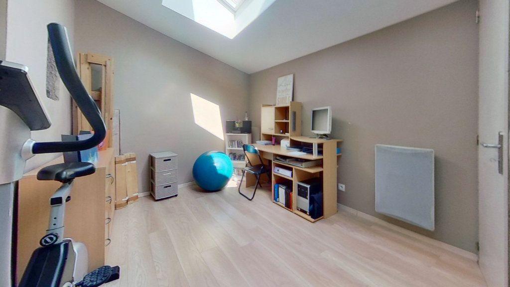 Appartement à louer 3 60m2 à Mornant vignette-3