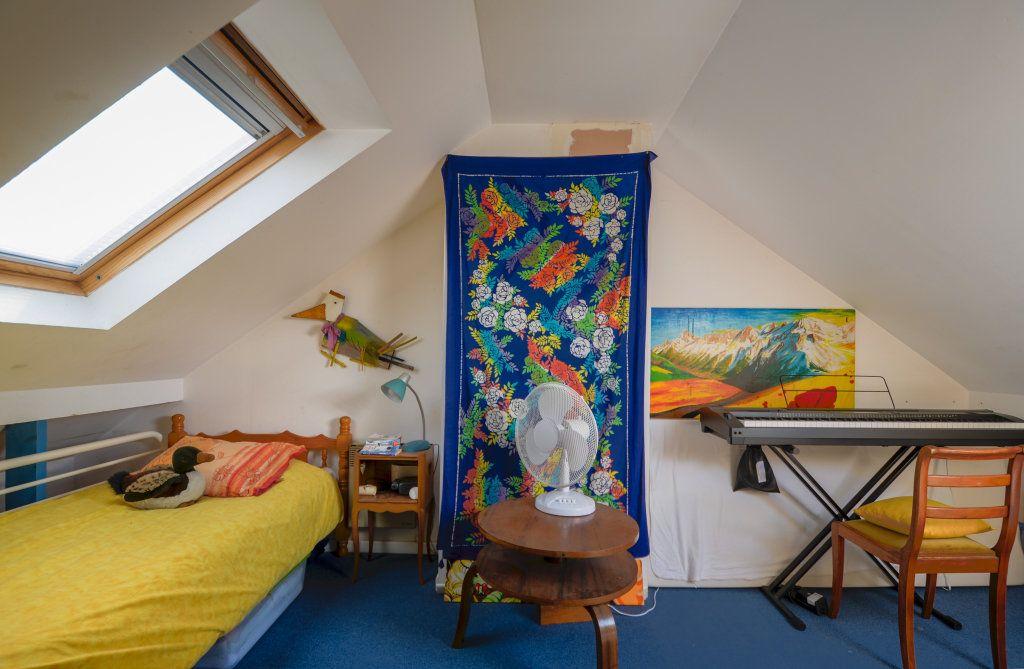 Maison à vendre 7 102m2 à Saint-Ouen-l'Aumône vignette-3