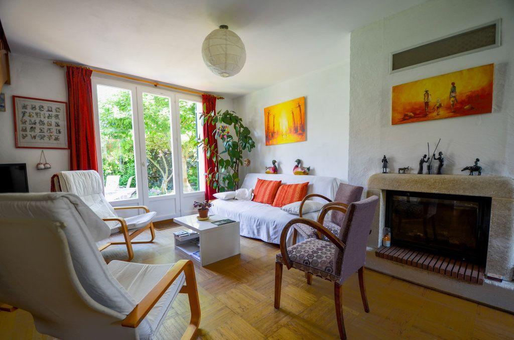 Maison à vendre 7 102m2 à Saint-Ouen-l'Aumône vignette-8