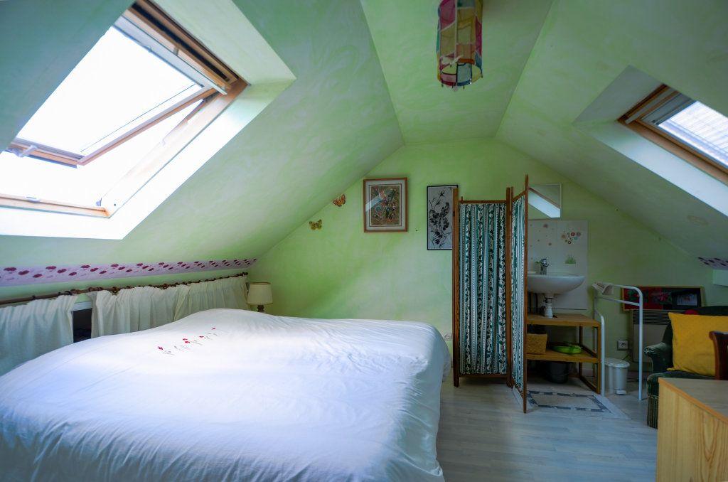 Maison à vendre 7 102m2 à Saint-Ouen-l'Aumône vignette-15