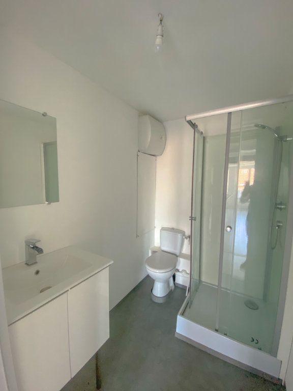 Appartement à vendre 2 43.75m2 à Saint-Ouen-l'Aumône vignette-2