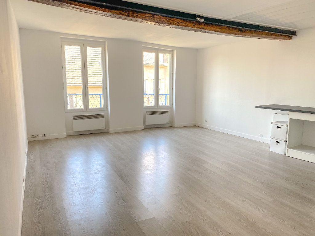 Appartement à vendre 2 43.75m2 à Saint-Ouen-l'Aumône vignette-4