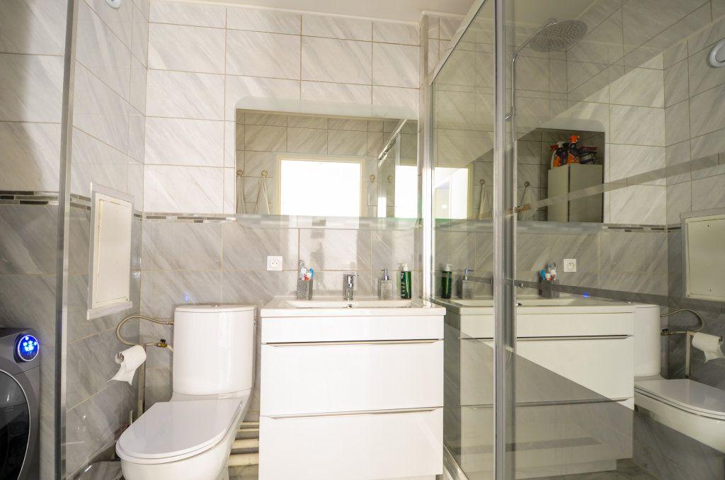 Appartement à vendre 3 67.41m2 à Saint-Ouen-l'Aumône vignette-7
