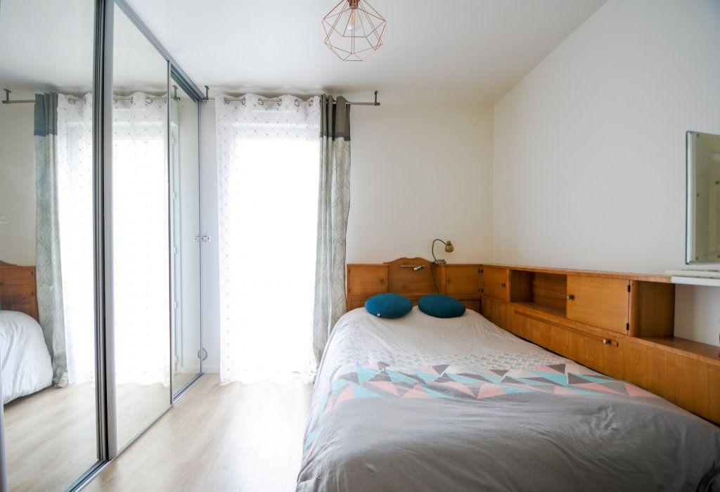 Appartement à vendre 2 34.15m2 à Saint-Ouen-l'Aumône vignette-6