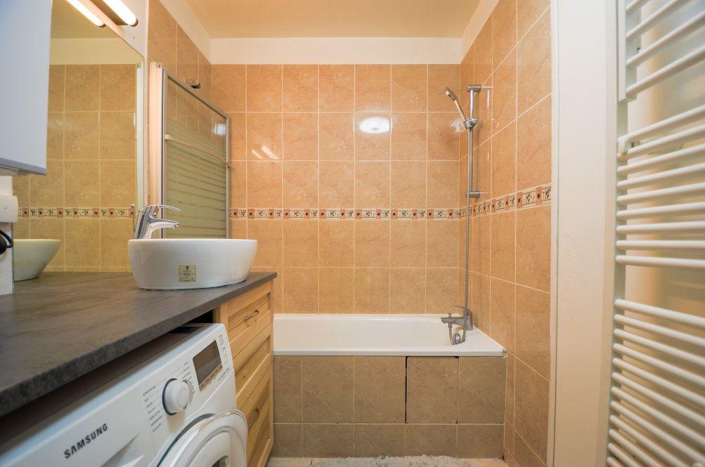 Appartement à vendre 2 34.15m2 à Saint-Ouen-l'Aumône vignette-7