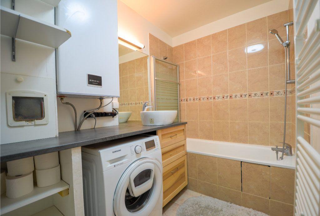 Appartement à vendre 2 34.15m2 à Saint-Ouen-l'Aumône vignette-8